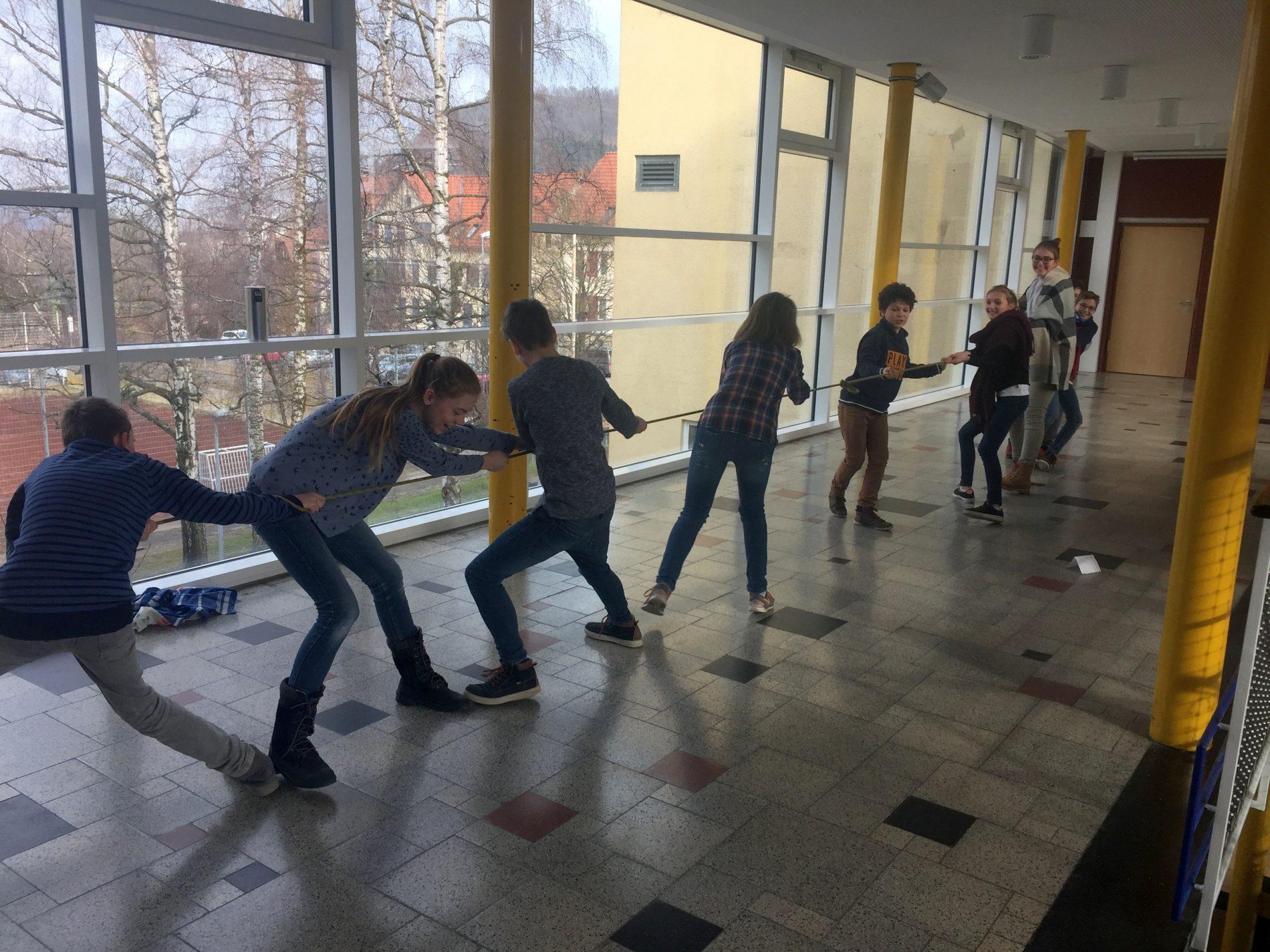 """Freunde kennenlernen munster Fachbereich Gesundheit - Forum """"Teilhabe und Technik ... - FH Münster"""